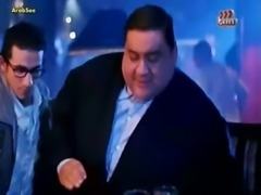 egypt soon rehab elbadry maadi free
