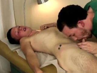 davlenie-i-seks