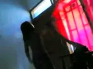 ML sama pecun di pangandaran-videocis.com free