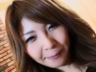 Watch sexy asian porn scene
