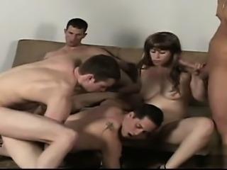 Amateur xxx riding orgasm