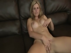 NastyPlace.org - Cory Chase My Anal Mom free