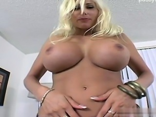 Hot student extreme gagging
