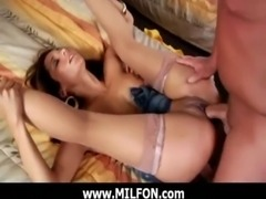 Hunting hot milf for hard fucking 11 free