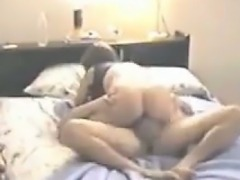 Wife Caught Cheating