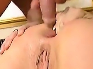Busty Whore Prolapse