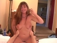 Nice Mature Woman Fuck and suck /100dates free