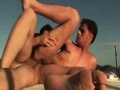 Gay Latino Men Sucking Cock And Bareback Fuck