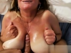 Nice pussy extreme deepthroat