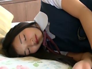 [DSTAR-027] 小林かれん 恋するかれん~17歳の夏~SP free