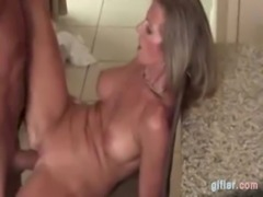 Jodi West | Cougar in the Kitchen | giflar.com free