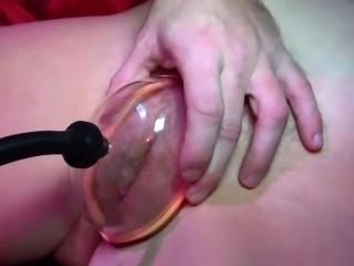 OldNanny granny slave is whipped - BDSM scene