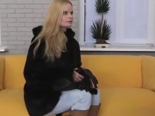 Русский порно кастинг вконтакте 71