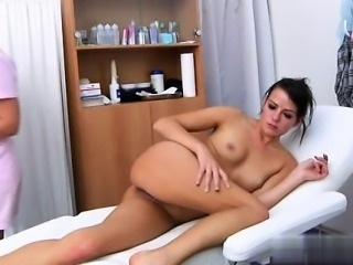 18 year old slut striptease