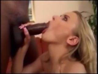 Girls love mandingo cum #4 (compilation)