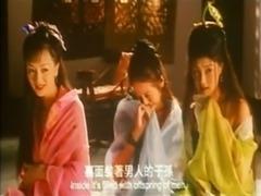 chinese master free