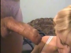 Trisha anal and deepthroat free