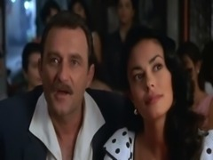 Second Wife - Full Movie (1998) free