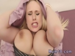 Huge tits mature rode huge dick POV free