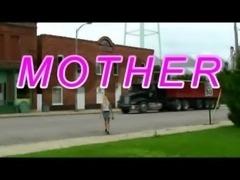 marie wadsworthy wife mother cumdump free