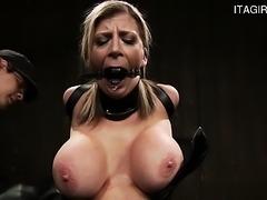 Secretary oral
