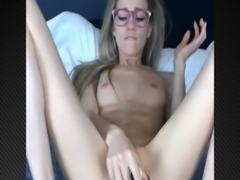 Hot Amateur Orgasm Compilation 2015 free