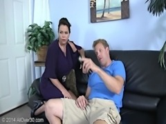 Angelica Sin - Back to porn free