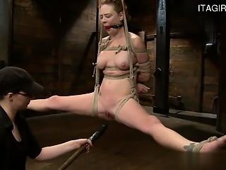Hot amateur amazing sex
