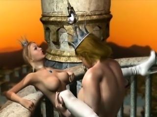 Король артур порно фильм например