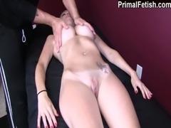 Erotic Massage 70 free