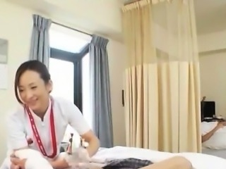 Beautiful Horny Korean Babe Fucked