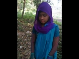 Khelkhet Bangla Girl nupur.video free