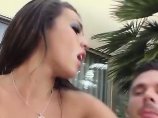 Hot Horny Teen Fucking