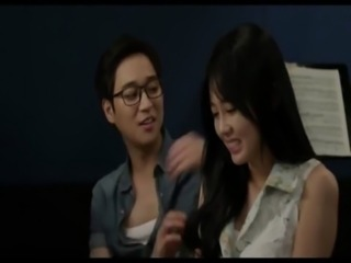 Korean Hot Movie free