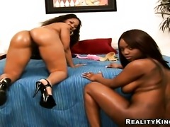 Piercings Jada Fire with big knockers and bald muff enjoys some passionate...