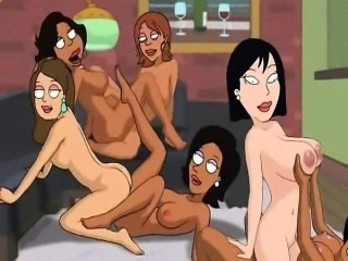 Futurama Porn - Cheer up Leela