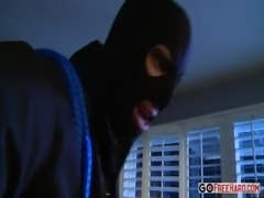 Alektra Blue Fucked by Mask Man free