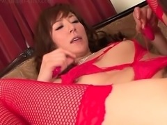 Italian mom pussy to mouth