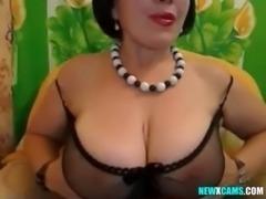 Hot Mom Cam free