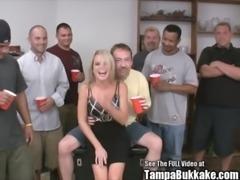 tampabukkake carly tube free