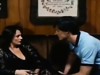 MILF That Wants His Cock Now Classic