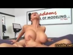 Ava Addams fucked hard free