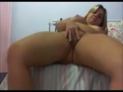 Minha esposa se masturbando - www.coroalandia.com free