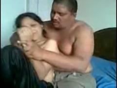 Gang Bang Hot sex video with Desi Randi free