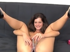 Asshole dirty anal