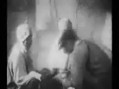1920s Morocco Bisex days