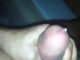 moroccain(hetero) shows dick and ass