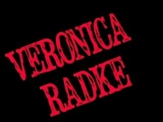 Veronica Radke gets face fucked hard