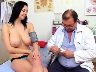 Wife anal cum