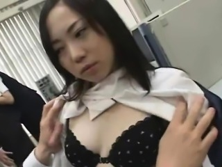 Perverted Funny Japanese Porn!